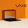 VAIO株式会社「尖ったVAIOを作り続けるべきだった。誰もソニーに平均点なんて求めてなかったのに」
