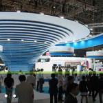 """【悲報】""""日本家電没落""""反映、『CEATEC JAPAN』の惨状–Apple、Google、サムスンなどの世界的企業からは見向きもされず"""