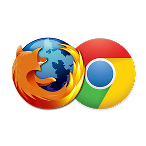 firefox-on-chromeのコピー