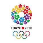 2020年までに日本が実現させる技術が凄すぎwwwwww