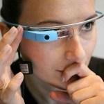 【悲報】Google Glassを使えばこんな情け容赦ない事態が発生する可能性がある画像