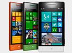 Windows Phoneの日本語ページきたあああああ HTC 8XやLumia 920がドコモから発売か