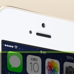 iPhone5sゴールド持ちだけど質問ある?
