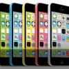 iPhone 5C販売が予想下回る 5Sは供給不足=ベライゾン