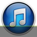 iTunesのサービス規約を読みもせずに「同意」した人要注意!! 核兵器を開発・使用しないと同意している