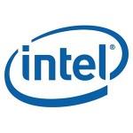 インテル、3D NAND採用の個人向けSSDを破壊的価格で投入。東芝を破綻させるつもりらしい。