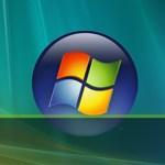 俺Windows Vistaですけど言いたいことがあります