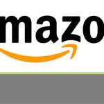 Amazonで買うとき、毎回代引で払ってた結果wwwww