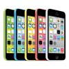 【悲報】iPhone 5cが携帯会社の重荷に、初期出荷分が未だに売れ残る