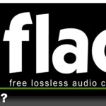 FLACとmp3 320kbpsの音質を聞き分けられる奴wwwwwwwwww