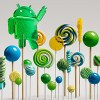 Androidは昔のようにカクカクしない