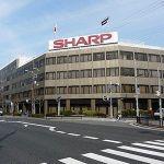 【悲報】シャープ株式会社「Sで始まりPで終わる弊社としては、けさの解散ニュースのドキドキ感がすごい。」