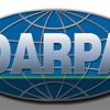 DARPA、体長183cmの人型ロボットを公開 めちゃカッコイイ