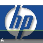 HP、21.5型の巨大Androidタブレットを発表