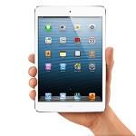 iPad miniに加え、13インチRetina搭載「MacBook Pro」も発表か