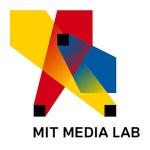 【朗報】ガラス製品を作れる3DプリンターがMITで開発される