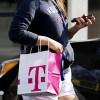 Tモバイル買収合意へ ソフトバンク傘下の米携帯電話3位のスプリント・・・買収金額は5兆1000億円