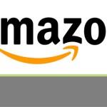 Amazon.co.jpが販売、発送します。の安心感は異常wwwwwwwww