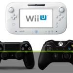次世代機WiiU、PS4、XBOXONEの中でお前らはどれ買うの?