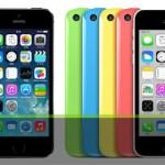 iPhoneが人気になった結果wwwwwwwwww