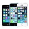 海外で「iPhone」を紛失したら「100万円」の通話料請求がソフトバンクから届いた話がTwitterで話題に