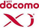 ドコモ、仙台駅で100MbpsLTE開始 実測でも70Mbps超