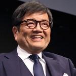 森永卓郎「ポケモンGOの経済効果は10兆円、リニアに匹敵」