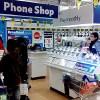 携帯ショップで働いてる男だけど質問ある?