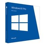 Windows8.1Pro買ったったwwwww