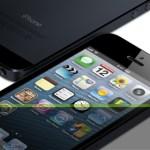 iPhoneの魅力について語る