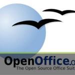 何故、「OpenOffice」はオワコンになったのか