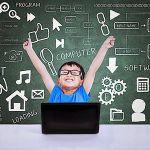 学校であったパソコンの授業wwwwwwwwwwwwwwwwwww