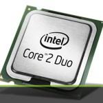 お前らのパソコンって何年何ヶ月ぐらい使ってんの?さすがにCore 2 Duoはもういないだろうけど