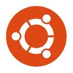 昨日のオレ「Ubuntu入れるぞ!!」