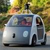 FBI「Googleの自動運転車はリーサル・ウェポン」