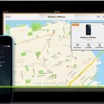 iPad入りのリュックを盗んだ無職男、GPSで居場所がバレて逮捕…東京