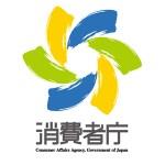 【悲報】消費者庁、楽天koboに行政指導 書籍数を実際より多く表示したため