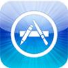【社会】iPhone向けの「App Store」、アプリ数が100万件を突破