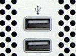 【画像】 USBメモリが超進化! なんと紙の薄さの「ペーパーUSBメモリ」が登場