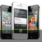 名機iPhone4Sユーザーいる?
