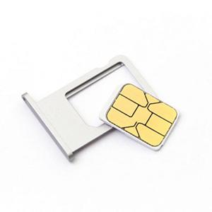 cheap-sim_01-680x453
