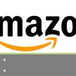 【衝撃】Amazonの目標は『世の中のリアルショップを10年以内に無くす』らしい