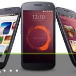 「Ubuntu」スマホ、キャリア8社と提携
