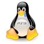 ソニーがPS3からLinuxなどのOSをインストールする機能を削除した件で1000万人に賠償金を支払うことで合意