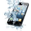 サルベージ成功率95%!iPhone6、6+が水没しても復活させる液体…お値段2040円