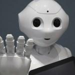 AI・ロボット活用しないと2030年度の雇用735万人減り日本企業の下請け化が進む 経産省試算