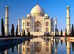 【インド】インド政府が7インチタブレットPCを発表、1588円の低価格