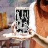 スマホに「キレイ」という新しい価値を!ハンドソープで洗えるスマートフォン「DIGNO rafre」登場