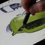 なあどこでも持ち運べるお絵描き専用の激安タブレット作ったら売れないか?