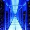 もし無制限に計算処理できるパソコンがあれば未来予知できるの?
